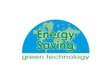 simasv green technology